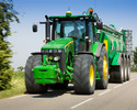 Tractor_8r_540766_1280x1024[1]